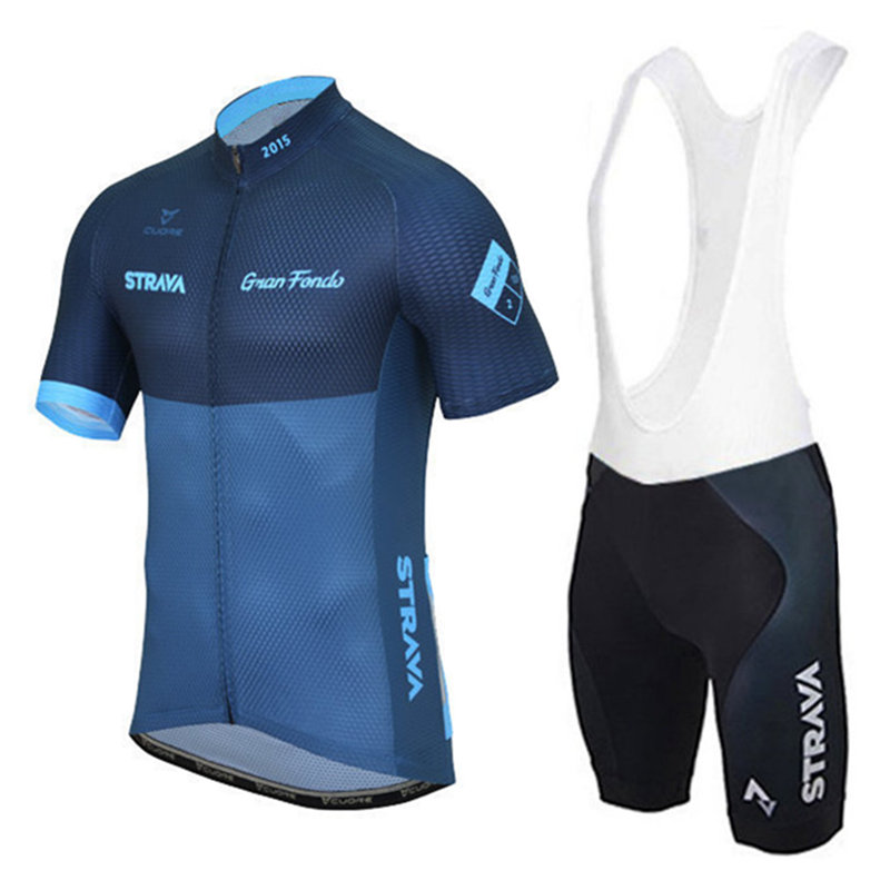 2015 Maillot Ciclismo Men's Cycling Jersey Pro Team Bicycle Wear Short Sleeve Road Bike Cycling Clothing Sets 5 style #DTZ-054 high quality custom wiggins pro team aero jersey short sleeve road cycling wear road bike shirt cycling gear free shipping