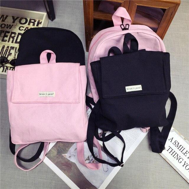 Корейский рюкзак для школы рюкзак кондор 95 купить