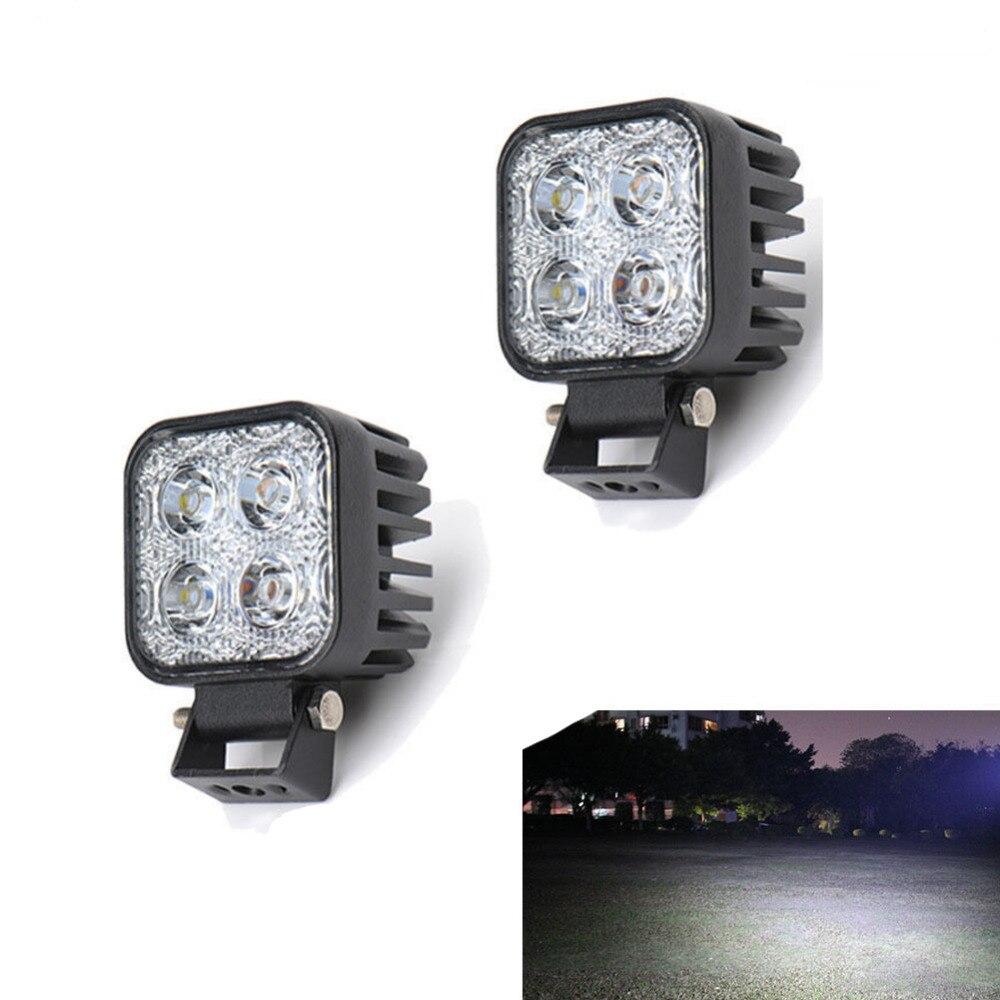 high quality fishing spot lights-buy cheap fishing spot lights, Reel Combo