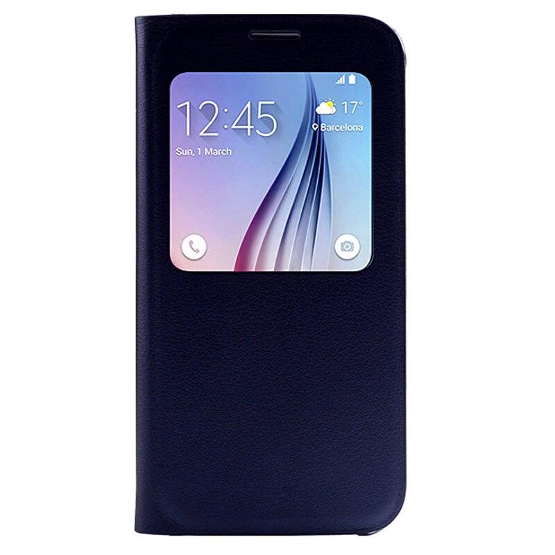Popular Ics Note Galaxy-Buy Cheap Ics Note Galaxy lots from China ...