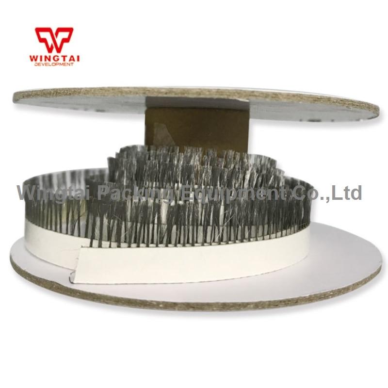 UK Fraser 406/7 AntiStatic Tape Brushes/Antistatic Cord For The Printer 406