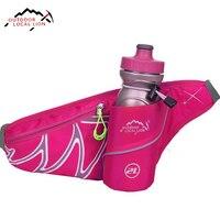 LOCAL LION New Sports Waist Bag For Men Women S Running Waist Pack Waterproof Travel Hiking