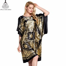 Sleepwear Robe Pyjama Women Robe Female nightwear Home Clothing Bathrobe Nightdress Nightgowns nightie sexy dress sexy lingerie