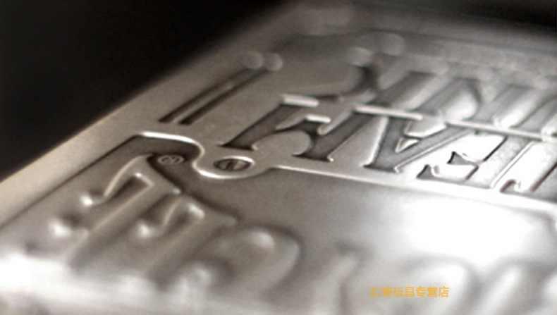 Покер 1 комплект велосипедов серебряный стимпанк игральные карты карта UNO игры настольных игр покер iskambil destesi хит продаж; оптовая торговля