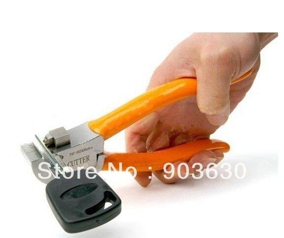 Key Cutter  Duplicator Machine key cutter defu 998c new automatic car key cutting machine keys duplicator locksmith tools