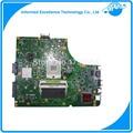 ГОРЯЧИЙ! для Asus K53SD REV материнская плата 5.1 ноутбук A53S X53S K53S 60-N3EMB1300-025 GT610M 2 ГБ 100% тестирование