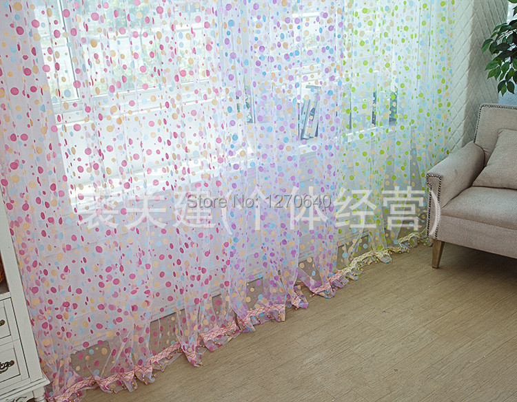 Curtains Ideas Curtains Homemade Inspiring Pictures Of Curtains Designs And Decorating Ideas