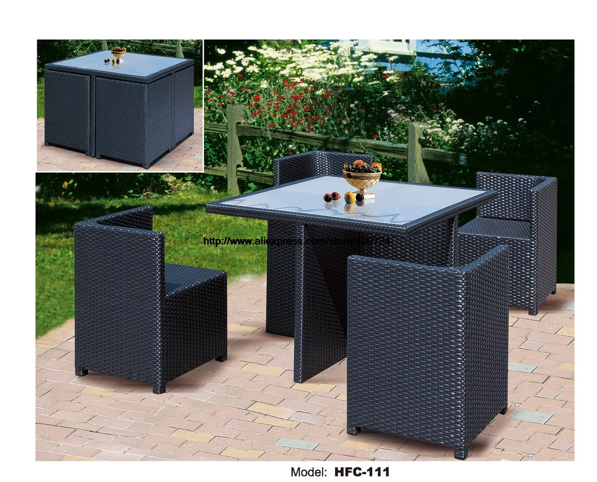 Creative Modern Rattan Furniture Outdoor Gardern Creative