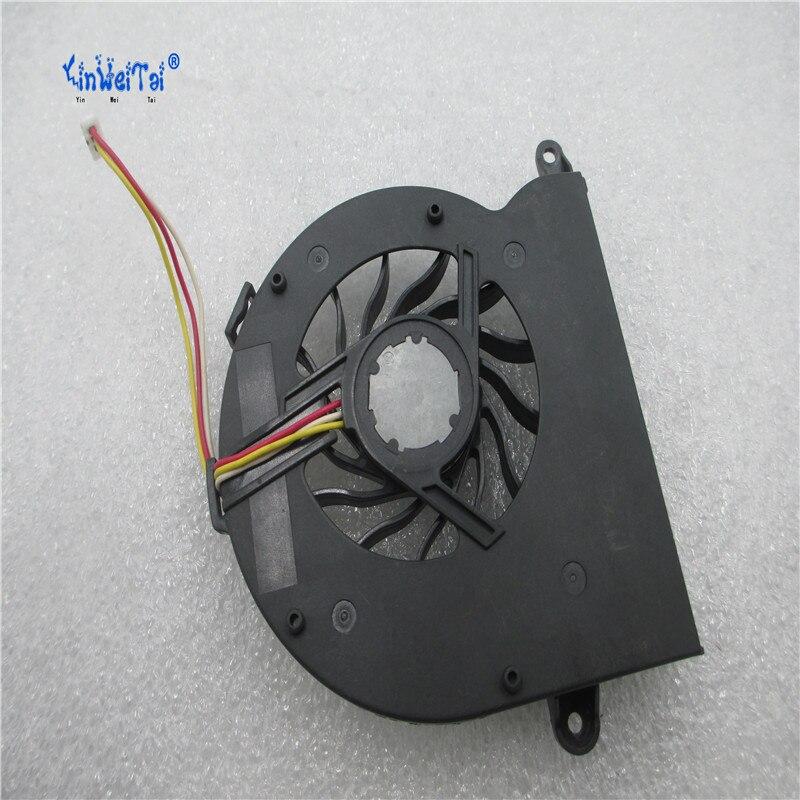 Cpu Cooling Fan For Benq C41e Cpu Cooling Fan In Fans