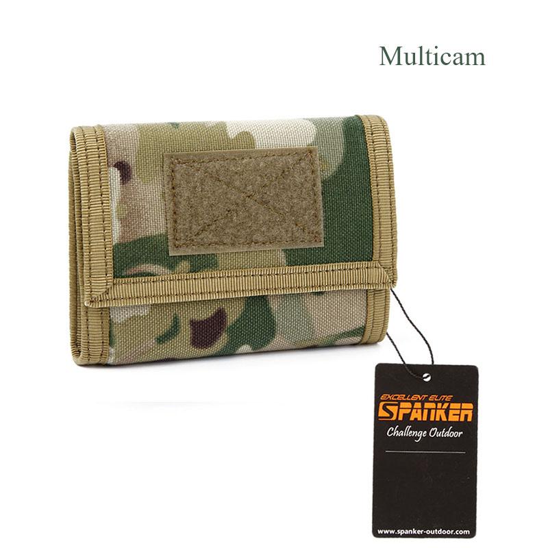 небольшой бумажник женщин; бумажник женщин; кожаный бумажник мужчины; Основной Материал:: Нейлон;