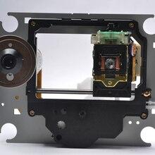 Замена для PIONEER XR-A550 CD плеер запасные части лазерные линзы Lasereinheit модульный блок XRA550 Оптический Пикап BlocOptique
