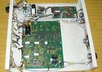 Брансуик Боулинг запасных частей низкого напряжения коробка IO borad 47 862823 000