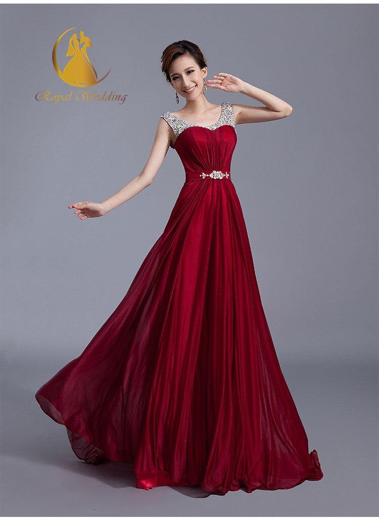 Vestidos Disenos Vestidos Largos Elegantes Mnv80oynwp