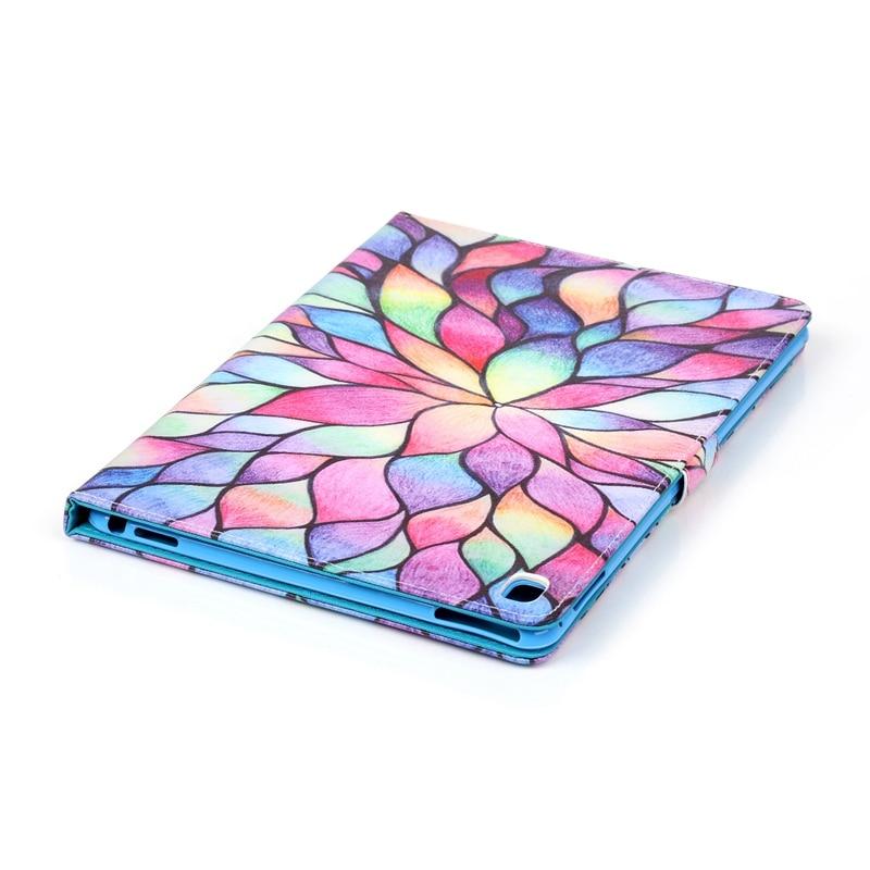 iPad Pro 9.7-2 (5)