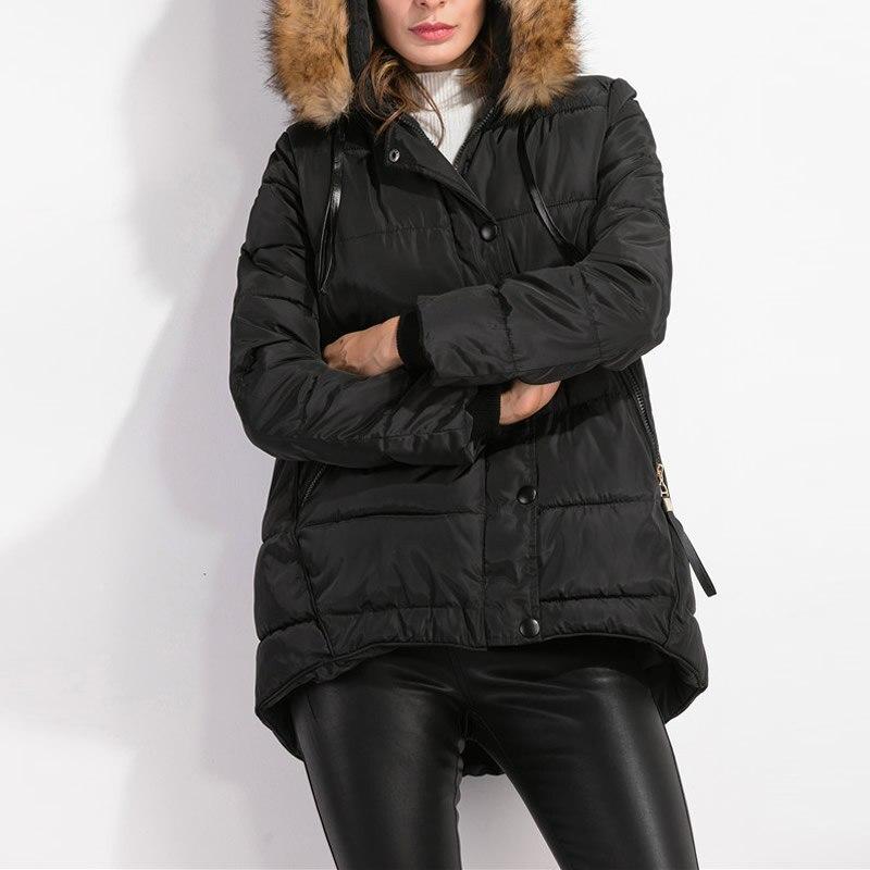 xxl down coat winter jacket women parka manteau hiver femmec manteau femme jacket women veste hiver femme miegofce winterjas