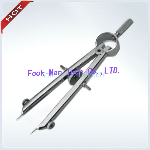 FREE SHIPPING Jewelry Making Tools & Divider, Goldsmith Tools, Spring Protractor,bow Compass, Jewellery Tools, Goldsmith Tool