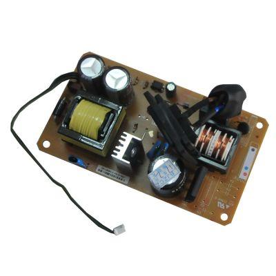 Epson-Stylus-Photo-R2000-R3000-Power-Board-2138307-4478