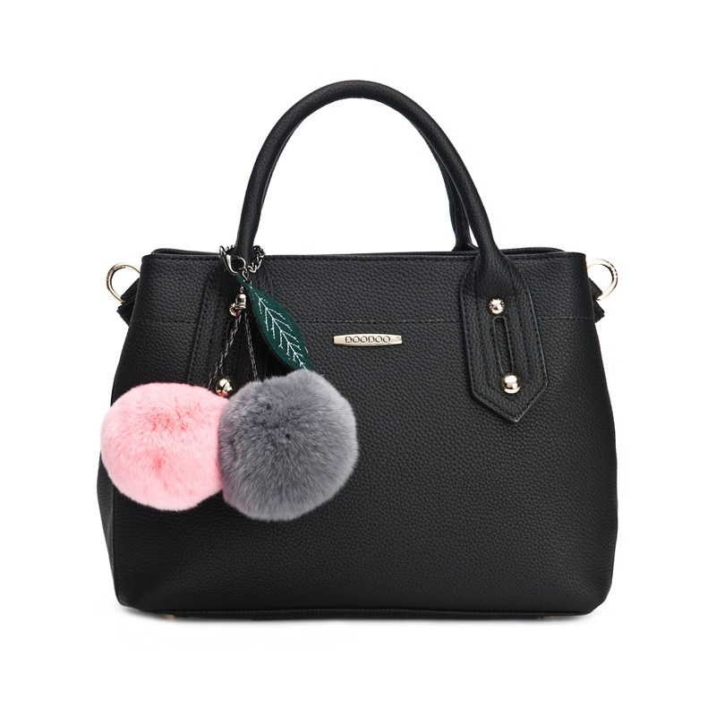 DOODOO Women Bag Genuine Leather Cowhide Women's Shoulder Bag Crossbody Famous Brands Designer Handbags High Quality Tote T423 baellerry high quality men leather wallets vintage male wallet three hold purse for men short purses carteira masculina d9150