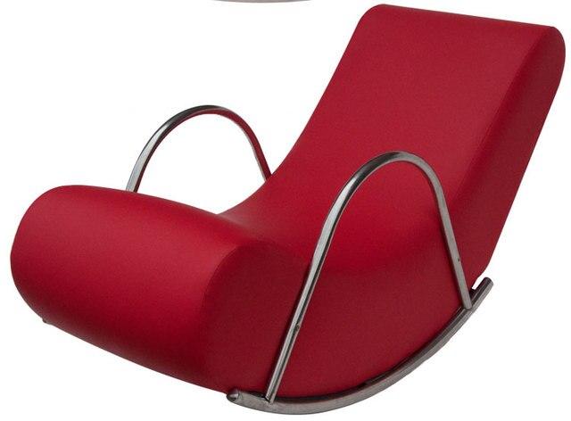 chaise berante chaise berante transat canap chaise salon balcon bonne sieste sieste chaise promotions - Transat Balcon