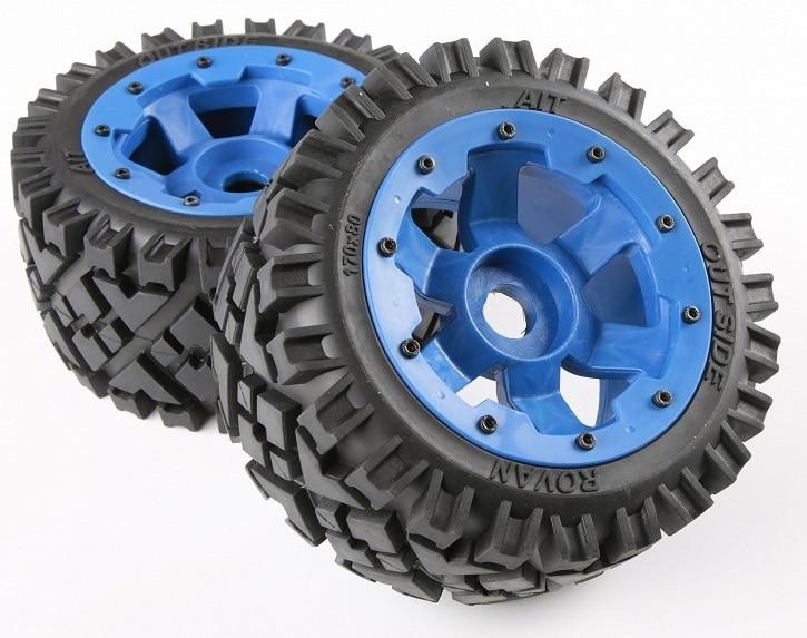baja wheels 03