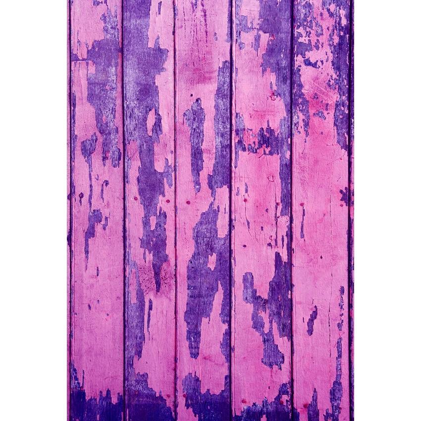 Download 92 Background Banner Violet HD Terbaru