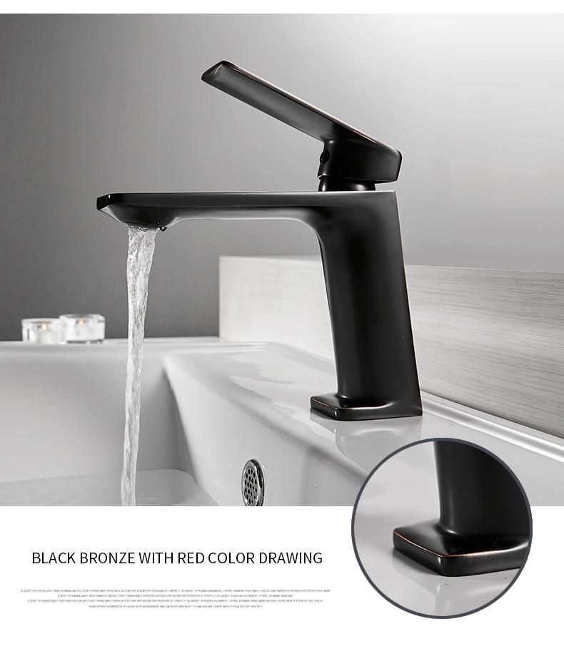 faucet (12)