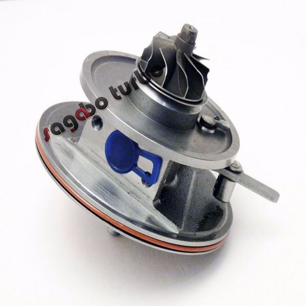 цена на BV39 Turbocharger Cartridge Chra 54399880027 54399700027 Turbo Repair Kits for RENAULT Megane II Turbine Parts 8200204572
