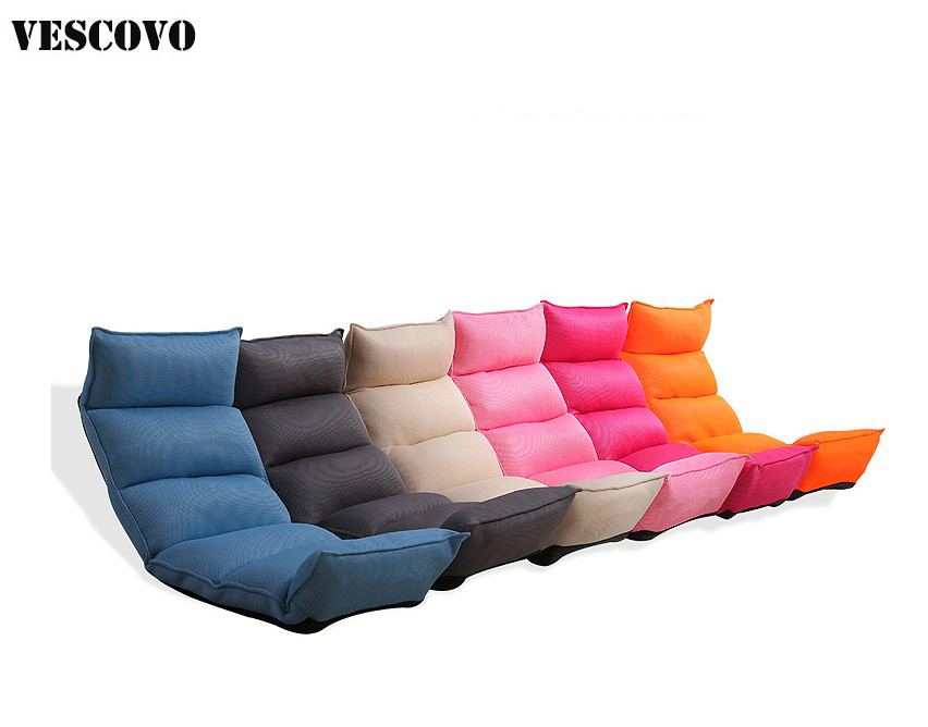 The new chair tatami floor cushions bed chair small foldable bed sofa  mattress