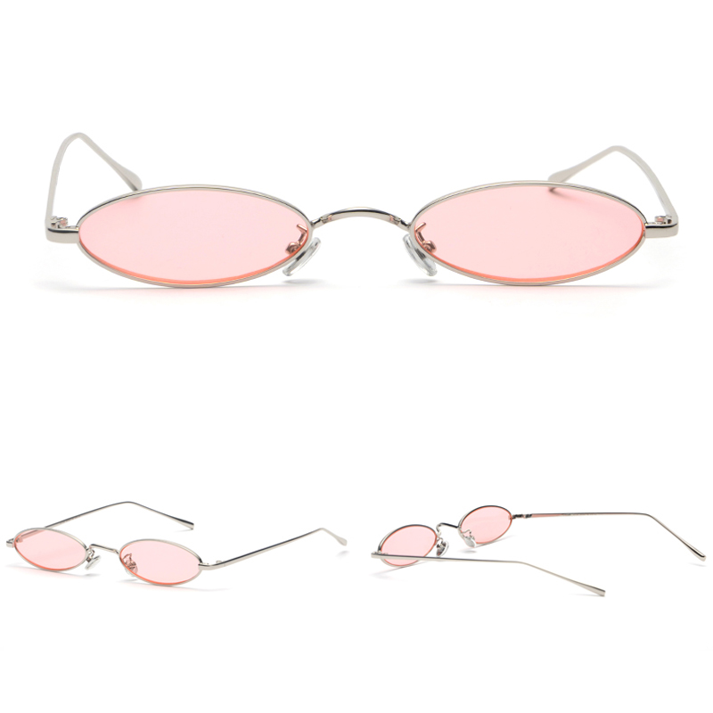 oval sunglasses 8089 details (6)