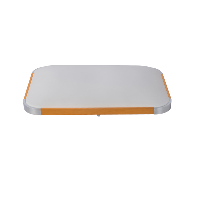 Compare Prices on Lampara Led Plafon- Online Shopping/Buy Low ...