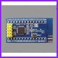 1PCS ZigBee Wireless Module CC2530 Module Internet Of Things Core Board