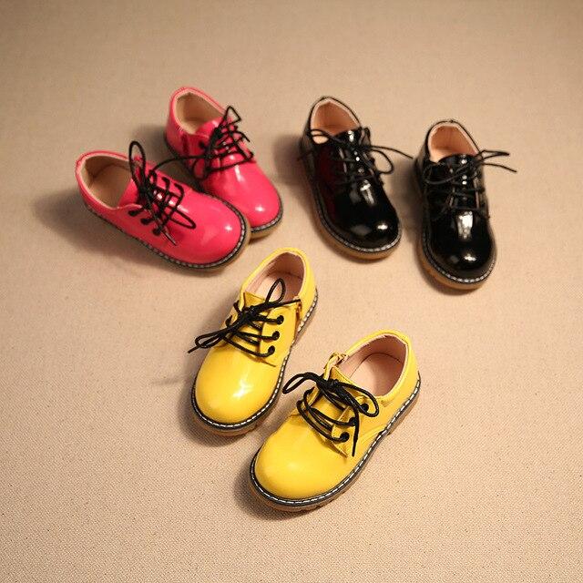 Взрыв моделей! 2016 весной новый детская обувь модная детская обувь мальчиков девочек повседневная обувь принцесса обувь бесплатная доставка