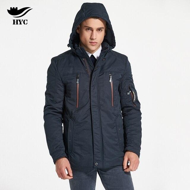 Aliexpress.com : Buy HAI YU CHENG Autumn Jacket Waterproof ...
