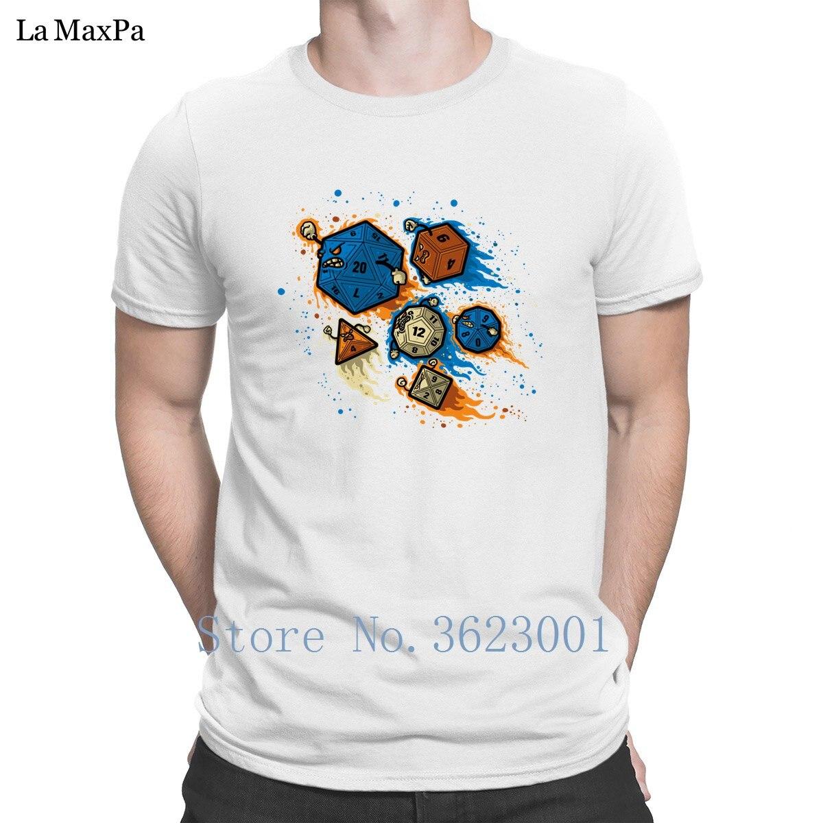 Личность хорошая футболка для Для мужчин RPG United Remix футболка Костюмы Графический Футболка Экипажа Средства ухода за кожей Шеи Для мужчин фут...