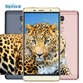 "Original CUBOT Cheetah 4G 5.5"" FHD Smartphone Android 6.0 MTK6753A Octa Core Cellphone 3GB+32GB 13MP Fingerprint ID Mobile Phone"