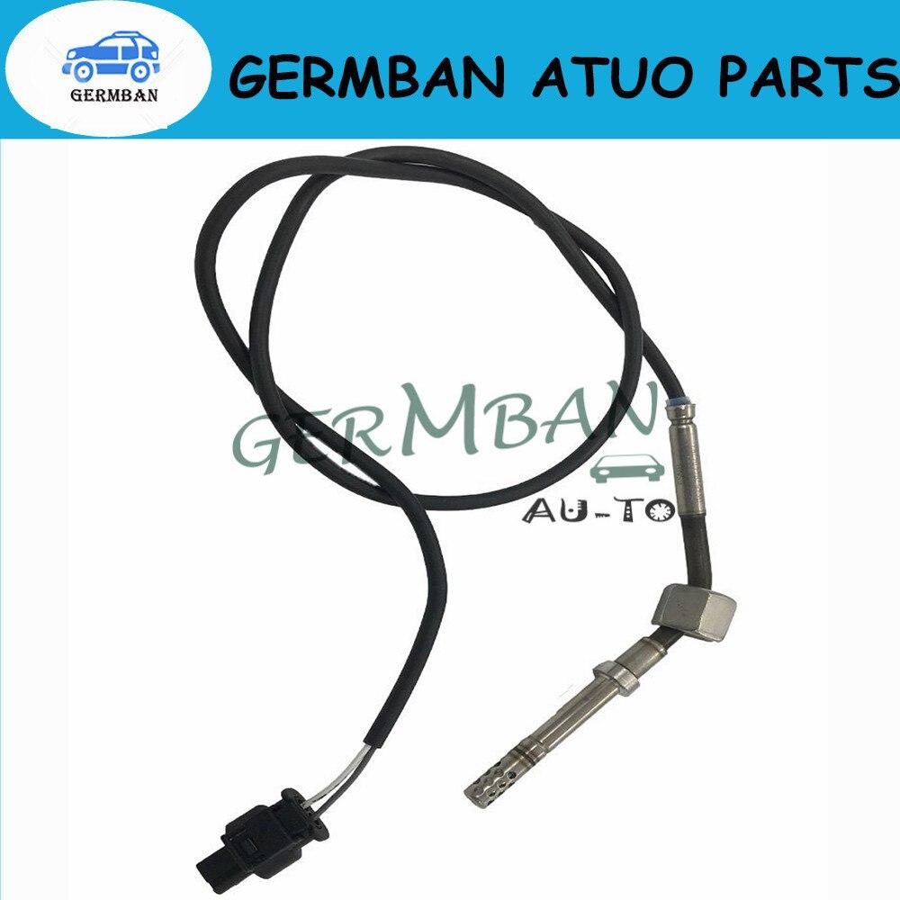 Exhaust Gas Temperature Sensor for E-Class C-Class 2005-2014 A005 153 45 28 0071539828 A0071539828 A0051534528