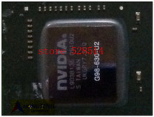 for Sony Vgc-Js A1716835A Motherboard Model: MBX-197 1P-008BJ00-6011 100% Work Perfect