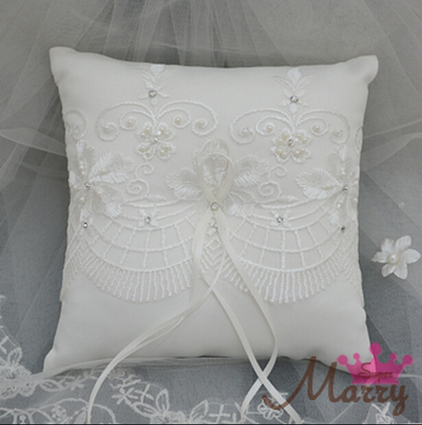 cheap ring pillow promotion shop for promotional cheap