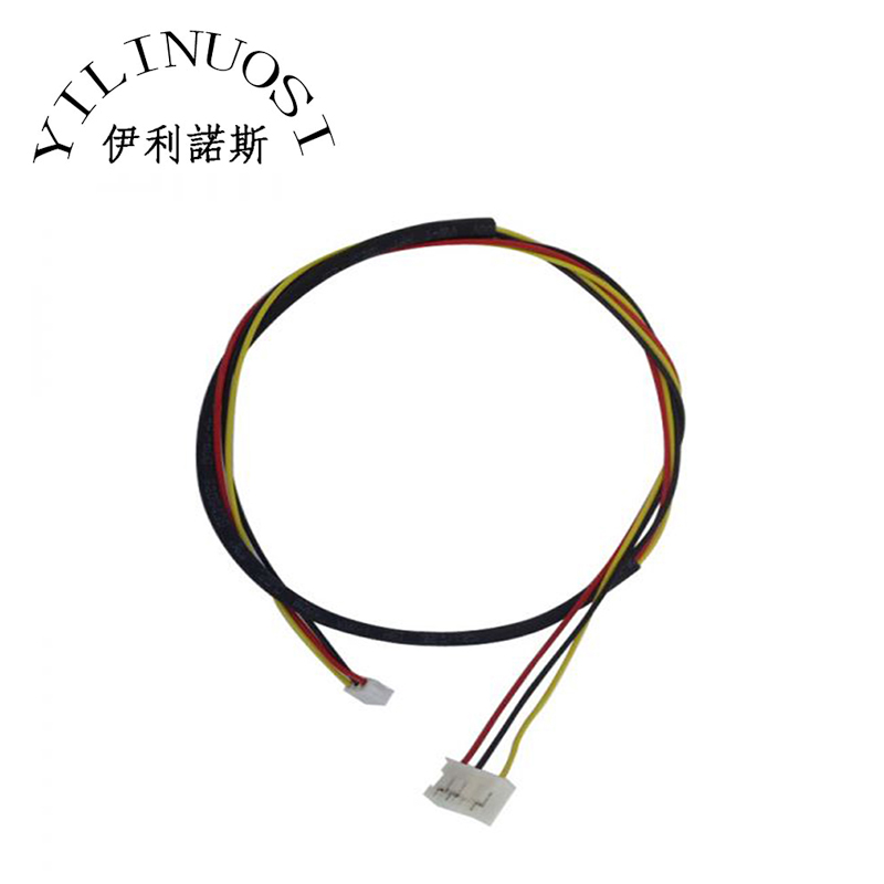 Mimaki JV5 Paper Width Sensor Cable-in Printer Parts from