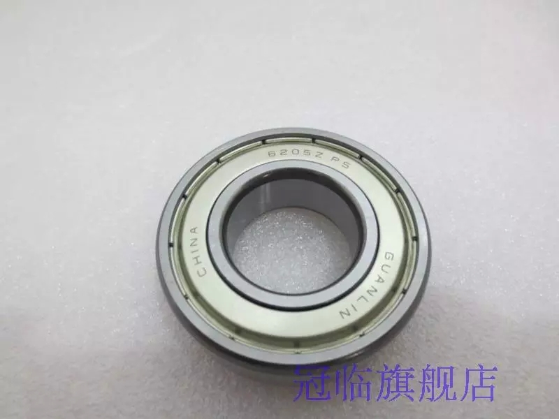 6205 ZZ P5 Z2 motor bearings for high-speed precision CNC machine tool bearings deep groove ball bearing seals 6003 zz p5 z2 motor bearings for high speed precision cnc machine tool bearings deep groove ball bearing seals