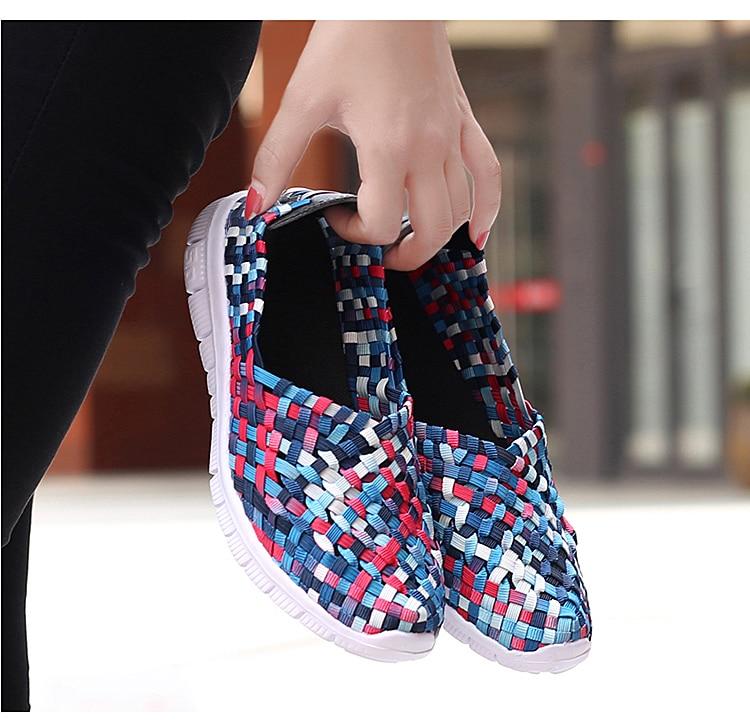 women sneakers (37)