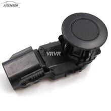 PDC Sensor de Aparcamiento para Toyota RAV4 2013-2015 893410R030 A299 89341-42030