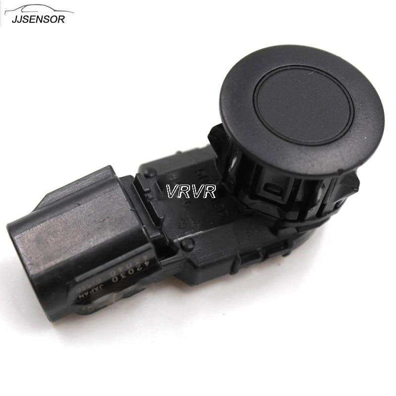 imágenes para PDC Sensor de Aparcamiento para Toyota RAV4 2013-2015 893410R030 A299 89341-42030