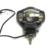 Para a BMW R1200GS LEVOU Correndo Luz Holofotes Luzes de Nevoeiro Farol À Prova D' Água Para KTM 1190 1190R 1290 Aventura de Moto Peças