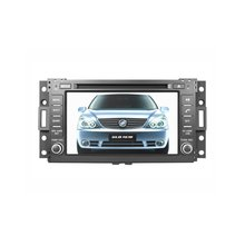 For Buick GL-8 2006-2009 – Car DVD Player GPS Navigation Touch Screen Radio Stereo Multimedia System