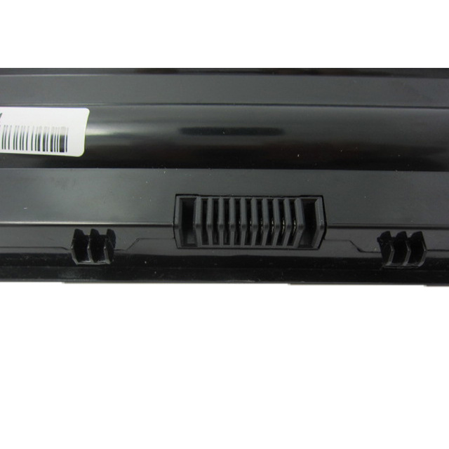 5200mAh Battery j1knd for Dell Inspiron M501 M501R M511R N3010 N3110 N4010 N4050 N4110 N5010 N5010D N5110 N7010 N7110