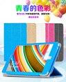 Newest ! original chuwi Hi8 case Original Leather Case cover For chuwi Hi8 8.0 inch Tablet PC