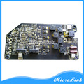 "Nuevo 661-5980 Tablero De Retroiluminación LCD para Apple iMac 27 ""A1312 LED display Board Inverter V267-604 Mediados de 2011"