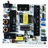 משלוח חינם מקורי 100% מבחן עבור hisense RSAG7.820.6207/ROH LED50K700U LED58K700U כוח לוח