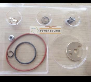 Envío Gratis Turbo Kit de reparación de reconstruir Delicia para Mitsubishi  Pajero Shogun L300 4D56